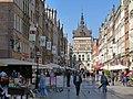 Polen 2012 (8008910150).jpg