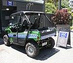 Police Buggy 2 (30888354461).jpg