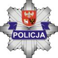 Policja Warminsko-Mazurska.png