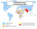 Poliokarte-Dezember-2002.jpg