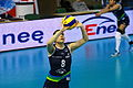 Polish Volleyball Cup Piła 2013 (8555731278).jpg