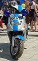 Polizei Motorroller 02.jpg