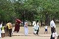 Polonnaruwa ruins (7568018736).jpg