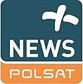 Polsat News Plus-logo.jpg