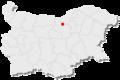 Polski Trumbesh location in Bulgaria.png