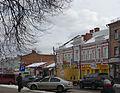 Poltava Shevchenka 41 SAM 8199 53-101-0620.JPG
