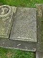 Pomník č. 057.jpg