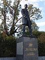 Pomník primátora Jana Podlipného 2012-09-18 07-51-01.jpg