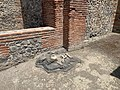 Pompei 17 23 46 902000.jpeg