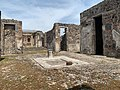 Pompei 17 24 22 640000.jpeg