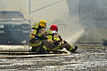 Pompiers ste-anne-de-beaupré 2012 (3).jpg
