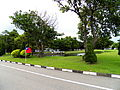 Pond and Grass of Hsinchu AFB 20120602.jpg
