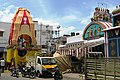 Ponnammapet, Salem, Tamil Nadu, India - panoramio.jpg
