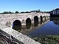 Pont-Réan, la Vilaine.jpg