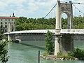 Pont-R07-Passer-05.JPG