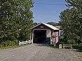 Pont Pierre-Carrier.jpg