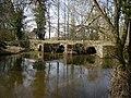 Pont gaulois Plounévézel.JPG