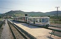 Ponte-Leccia gare aout 1994-a.jpg