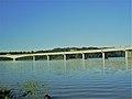 Ponte Rio Uruguai (divisa SC e RS).jpg