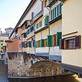 Ponte Vecchio - Florence, Italy - June 15, 2013 03.jpg
