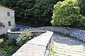 Ponte della MaddalenaMG 4313 04.jpg