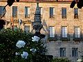 Pontevedra-La última luz (9813145676).jpg