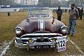 Pontiac - 1954 - 6 cyl - Kolkata 2013-01-13 2881.JPG