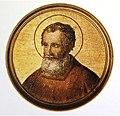 Pope St. Celestine V (Portrait).jpg