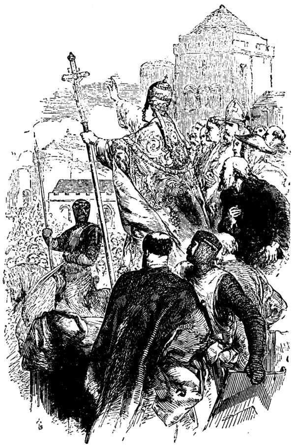 1835 English cricket season