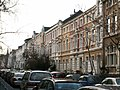 Poppelsdorf 14 DB.jpg
