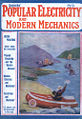 Popular Electricity and Modern Mechanics Sep 1914.jpg