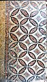 Poreč Basilika Museum - Mosaik 1.jpg