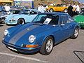 Porsche 911E dutch licence registration AM-85-15 pic3.JPG