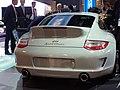 Porsche 911 Sport Classic rr IAA 2009.JPG