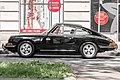 Porsche 912 Wien 29 July 2020 JM (4).jpg