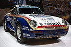 Porsche 959 Dakar, IAA 2017, Frankfurt (1Y7A2757).jpg