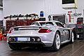 Porsche Carrera GT - Flickr - Alexandre Prévot (7).jpg