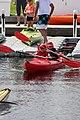 Port Kayaking Day 1 (57) (27800468845).jpg