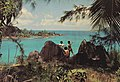 Port Launay Mahe Seychelles.jpg