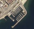 Port Mataró ortofoto.png