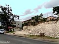 Port Vila - The Town Center - panoramio - Jean Van Jean (12).jpg