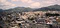Port of SpainT&T 03 2012 0984.JPG