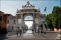 Porta Nuova 5 dic 1944.jpg
