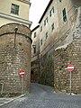 Porta Romana Valmo.JPG