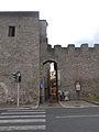Porta San Giovanni, Rieti - 3.jpg