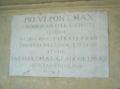 Porta di Santa Maria Chioggia-inside1.jpg