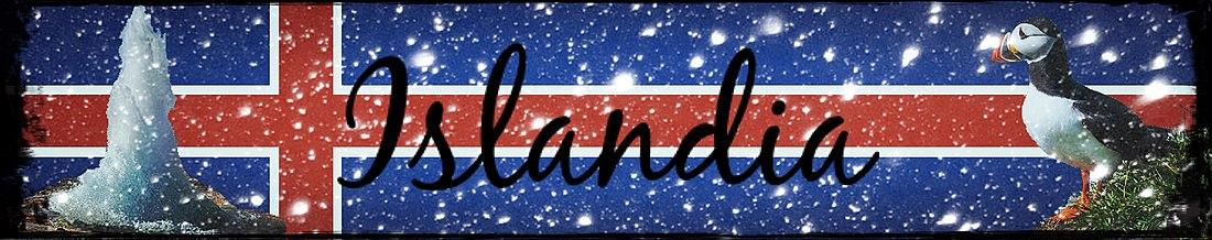 Portal Islandia.jpg