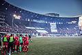 Portland Thorns FC players (16930114438).jpg