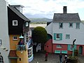 Portmeirion North Wales - geograph.org.uk - 292555.jpg