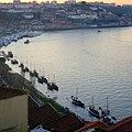 Porto, Portugal - panoramio (37).jpg